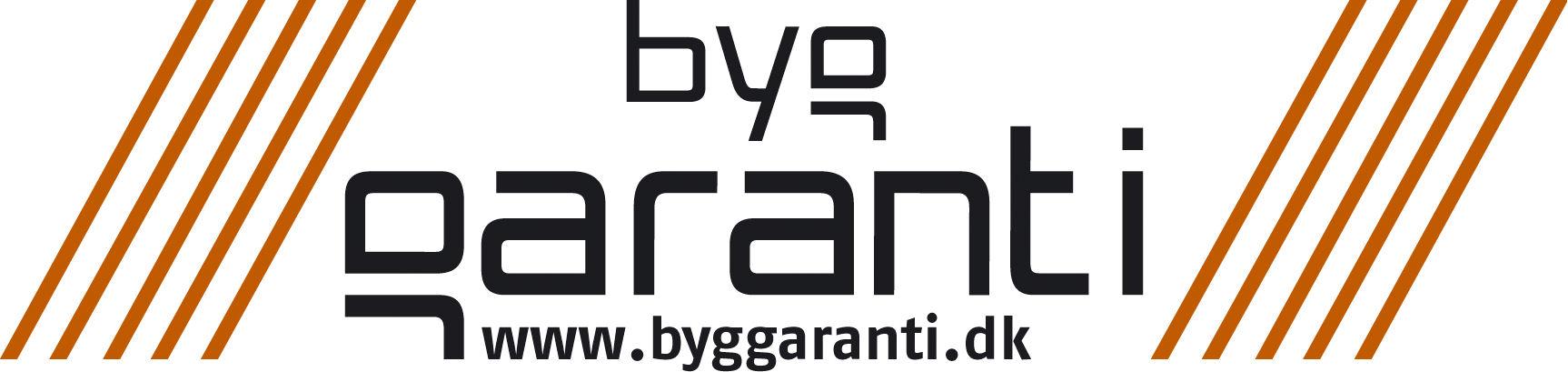 Medlem Byggaranti