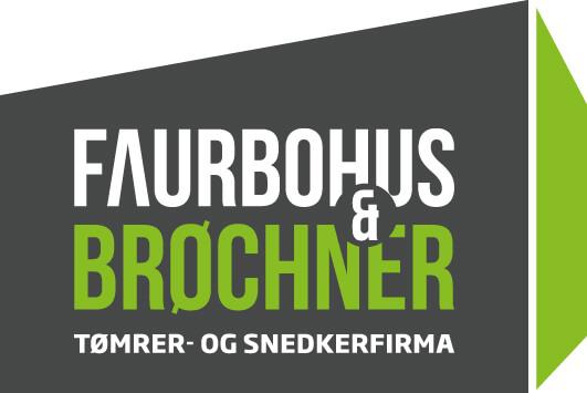 Faurbohus & Brøchner